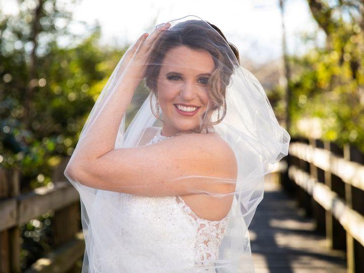 Tmx 034a1578 51 1069321 1559357911 Starkville, MS wedding videography