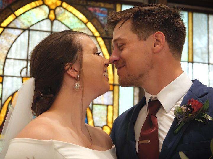 Tmx 201231 Jpp Commercia 00 06 04 21 Still002 51 1069321 161021503759797 Starkville, MS wedding videography