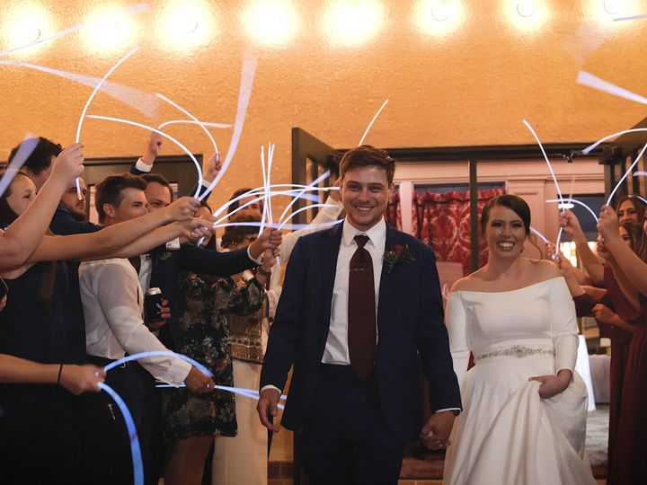 Tmx 201231 Jpp Commercia 00 06 08 21 Still001 51 1069321 161021503760521 Starkville, MS wedding videography