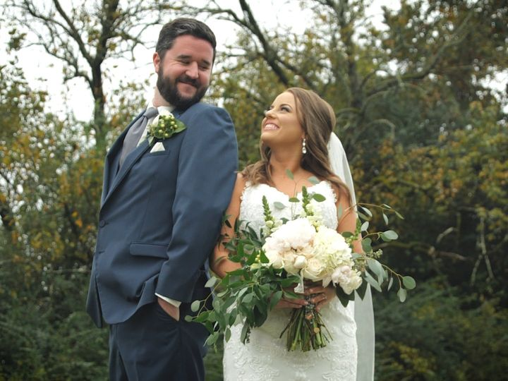 Tmx 201231 Jpp Commercia 00 06 27 21 Still004 51 1069321 161021503715435 Starkville, MS wedding videography