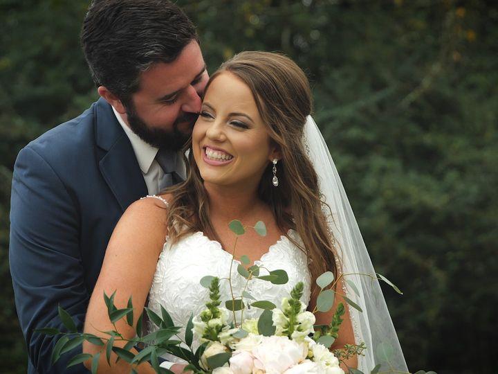 Tmx 201231 Jpp Commercia 00 06 30 09 Still005 51 1069321 161021505799560 Starkville, MS wedding videography