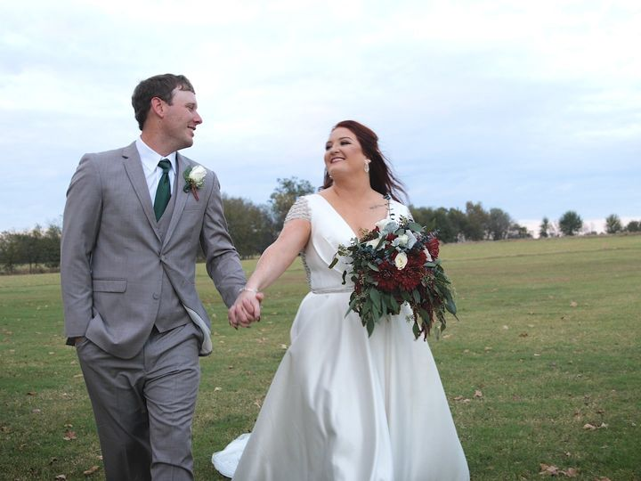 Tmx 201231 Jpp Commercia 00 06 41 20 Still007 51 1069321 161021505781843 Starkville, MS wedding videography