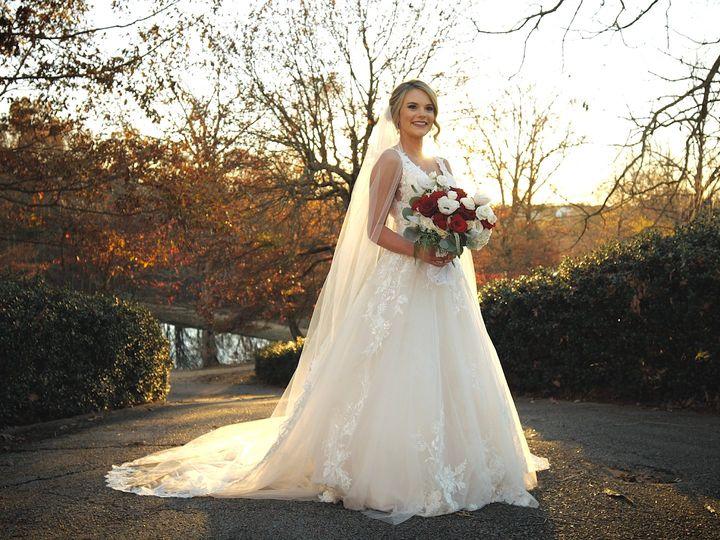 Tmx 201231 Jpp Commercia 00 07 03 19 Still008 51 1069321 161021505976525 Starkville, MS wedding videography