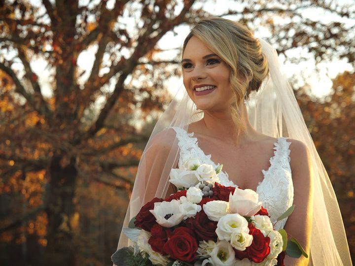 Tmx 201231 Jpp Commercia 00 07 05 12 Still009 51 1069321 161021505767345 Starkville, MS wedding videography