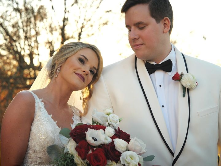 Tmx 201231 Jpp Commercia 00 07 09 05 Still010 51 1069321 161021505887928 Starkville, MS wedding videography