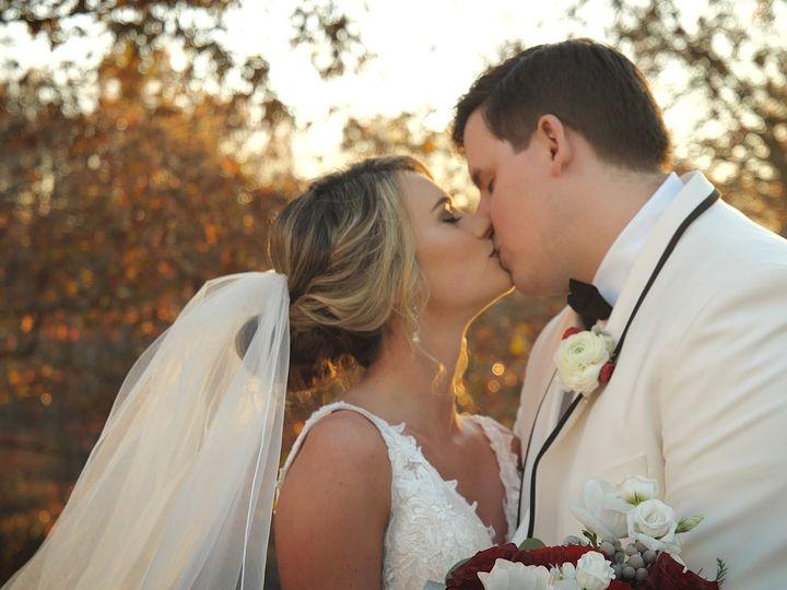 Tmx 201231 Jpp Commercia 00 07 13 16 Still011 51 1069321 161021505787527 Starkville, MS wedding videography