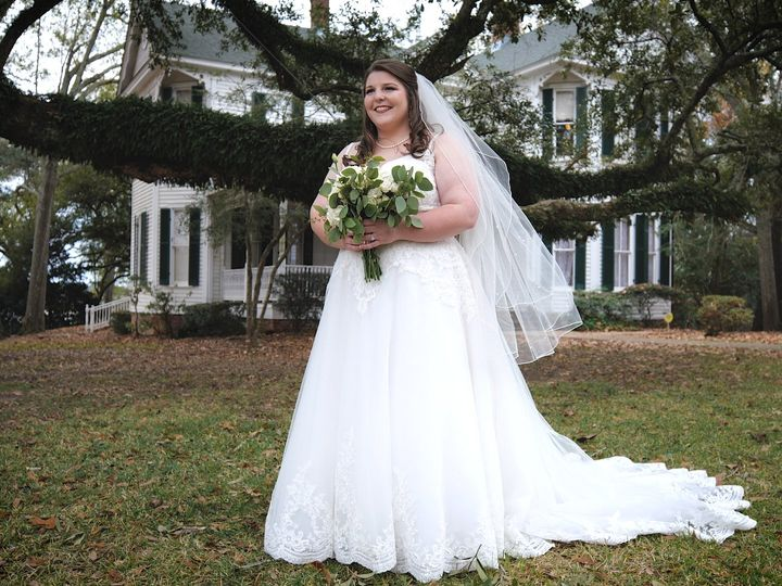 Tmx 201231 Jpp Commercia 00 07 28 17 Still013 51 1069321 161021505972666 Starkville, MS wedding videography