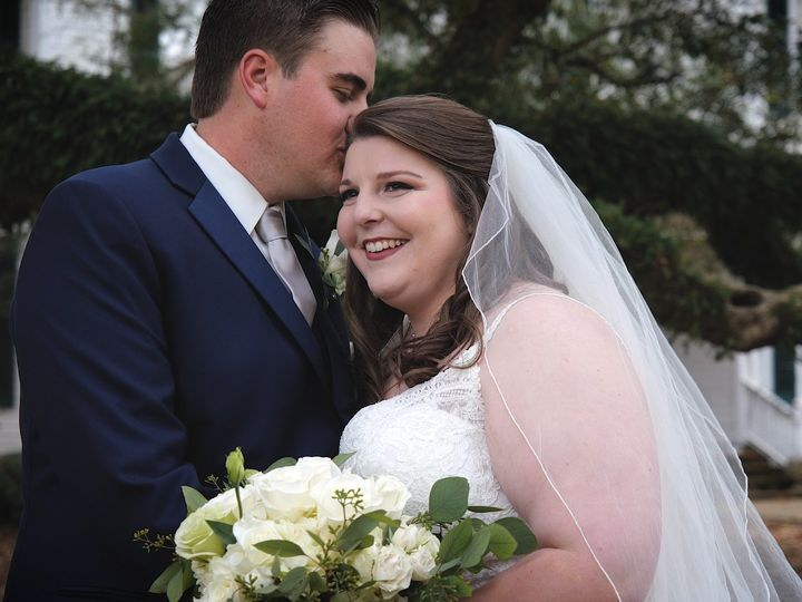 Tmx 201231 Jpp Commercia 00 07 32 13 Still015 51 1069321 161021505914158 Starkville, MS wedding videography