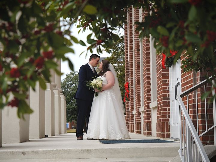 Tmx 201231 Jpp Commercia 00 07 36 10 Still016 51 1069321 161021505971624 Starkville, MS wedding videography