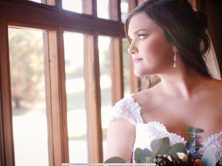 Tmx Img 4585 51 1069321 157385836187237 Starkville, MS wedding videography