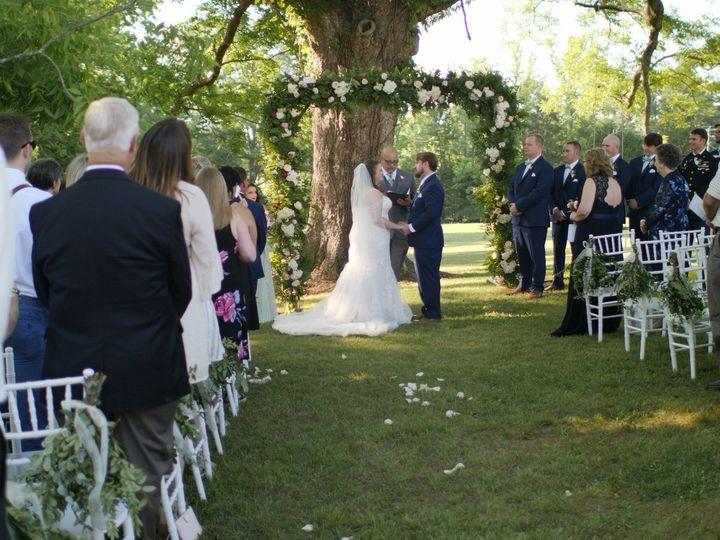 Tmx P1122525 00 00 06 05 Still003 51 1069321 1559359441 Starkville, MS wedding videography