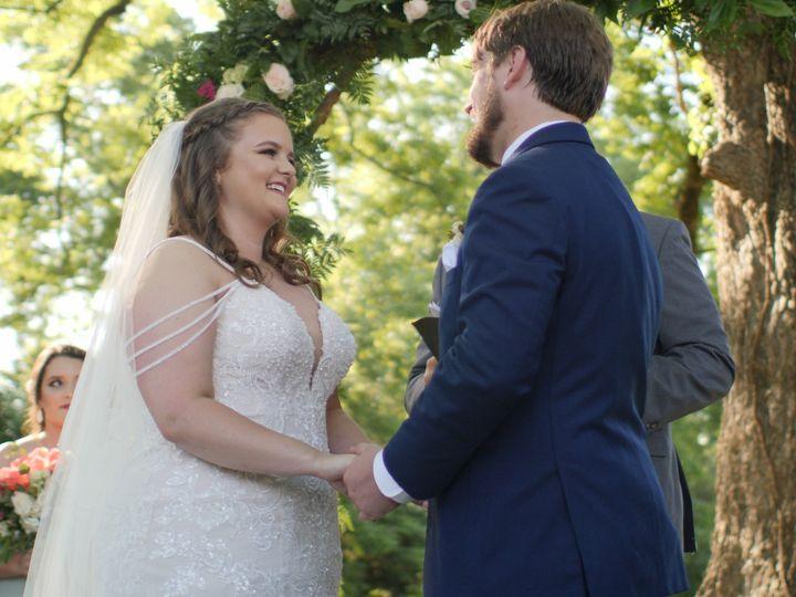 Tmx P1122525 00 00 08 19 Still004 51 1069321 1559359439 Starkville, MS wedding videography