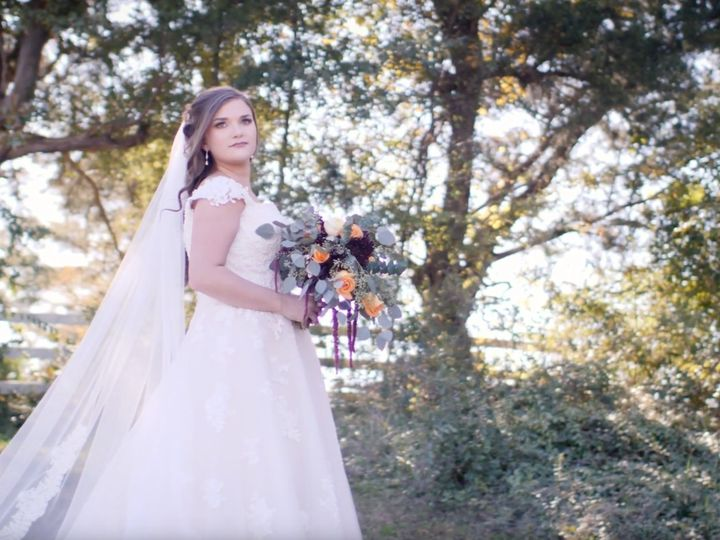 Tmx Screen Shot 2019 11 15 At 4 48 53 Pm 51 1069321 157385821512554 Starkville, MS wedding videography