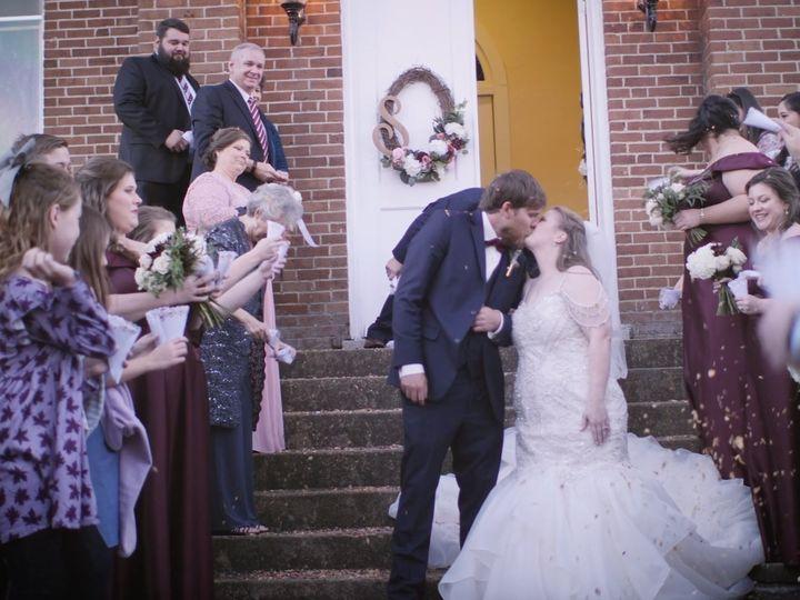 Tmx Screen Shot 2020 01 03 At 5 47 19 Pm 51 1069321 157809566531288 Starkville, MS wedding videography