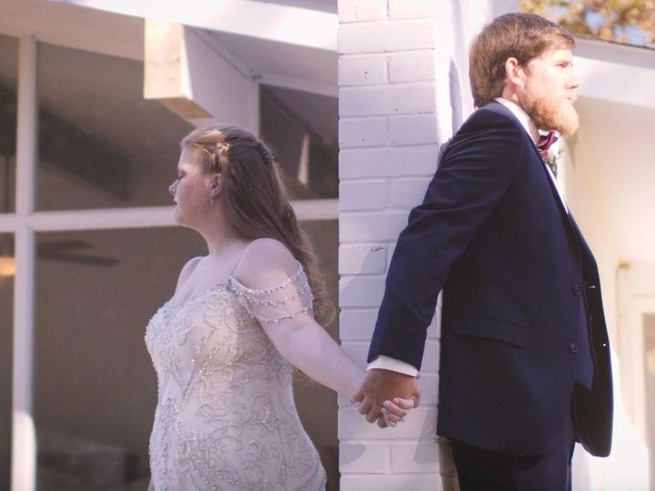 Tmx Screen Shot 2020 01 03 At 5 56 51 Pm 51 1069321 157809630343107 Starkville, MS wedding videography