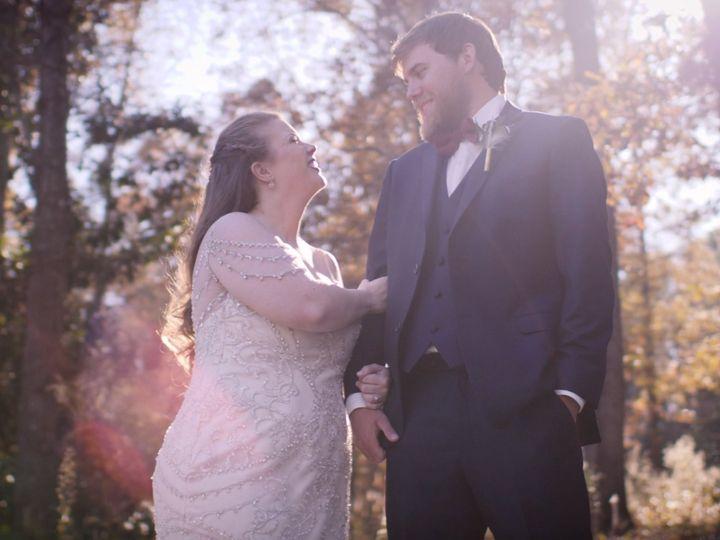 Tmx Screen Shot 2020 01 03 At 5 57 16 Pm 51 1069321 157809630489376 Starkville, MS wedding videography