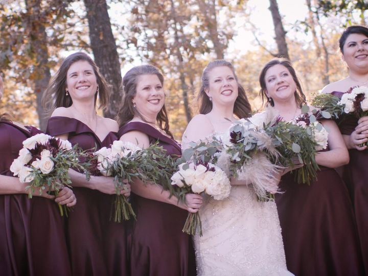 Tmx Screen Shot 2020 01 03 At 5 57 44 Pm 51 1069321 157809630571026 Starkville, MS wedding videography
