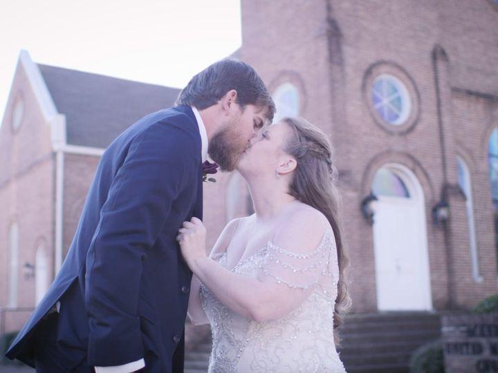 Tmx Screen Shot 2020 01 03 At 5 58 04 Pm 51 1069321 157809630293359 Starkville, MS wedding videography