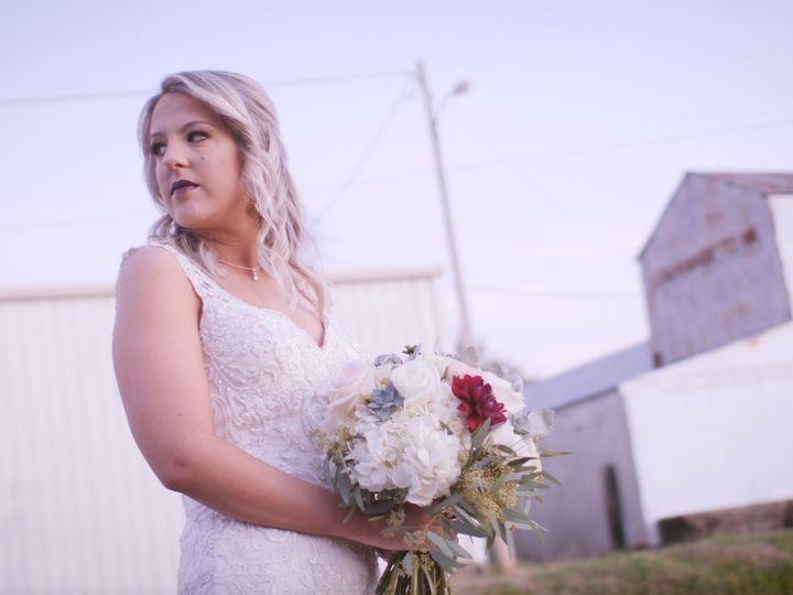 Tmx Screen Shot 2020 01 03 At 5 59 27 Pm 51 1069321 157809630180868 Starkville, MS wedding videography