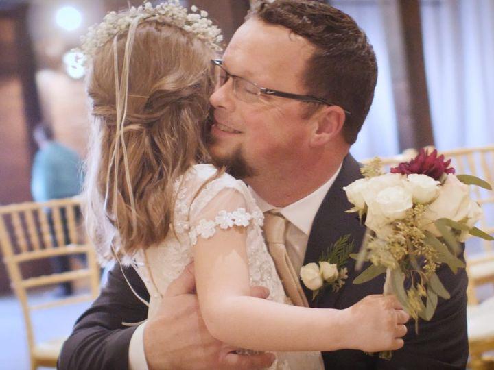 Tmx Screen Shot 2020 01 03 At 5 59 54 Pm 51 1069321 157809631439425 Starkville, MS wedding videography