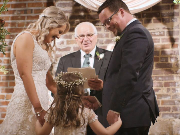 Tmx Screen Shot 2020 01 03 At 6 00 24 Pm 51 1069321 157809631544206 Starkville, MS wedding videography