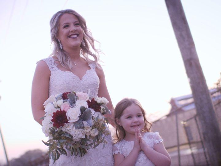 Tmx Screen Shot 2020 01 03 At 6 01 45 Pm 51 1069321 157809631353157 Starkville, MS wedding videography