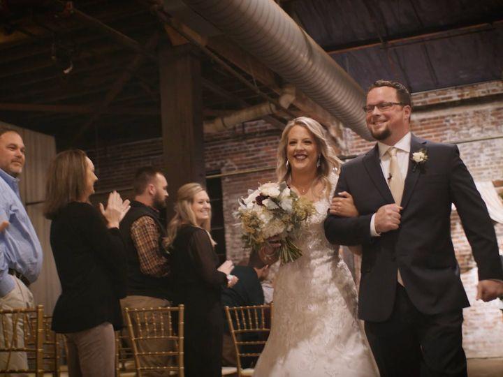 Tmx Screen Shot 2020 01 03 At 6 02 16 Pm 51 1069321 157809631335624 Starkville, MS wedding videography