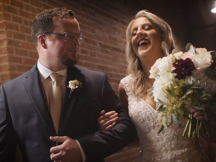 Tmx Screen Shot 2020 01 03 At 6 02 38 Pm 51 1069321 157809631130788 Starkville, MS wedding videography