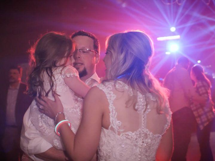 Tmx Screen Shot 2020 01 03 At 6 03 50 Pm 51 1069321 157809631971738 Starkville, MS wedding videography