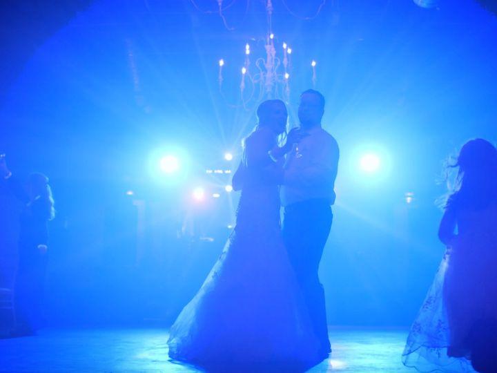 Tmx Screen Shot 2020 01 03 At 6 04 11 Pm 51 1069321 157809631963116 Starkville, MS wedding videography