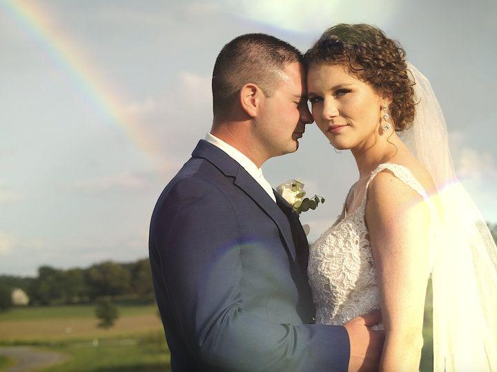 Tmx Screen Shot 2020 08 27 At 6 21 13 Pm 51 1069321 160055126684558 Starkville, MS wedding videography