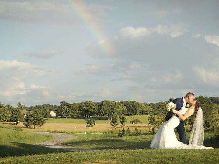 Tmx Screen Shot 2020 08 27 At 6 21 40 Pm 51 1069321 160055129527103 Starkville, MS wedding videography
