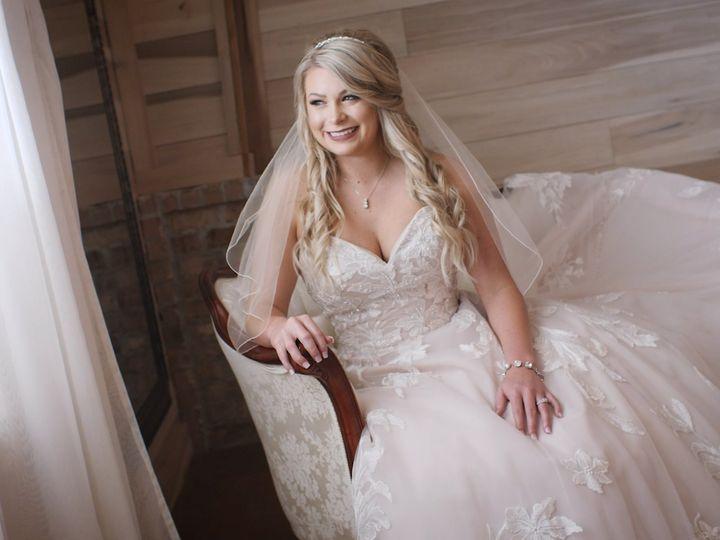 Tmx Screen Shot 2020 09 19 At 3 32 49 Pm 51 1069321 160055083918403 Starkville, MS wedding videography