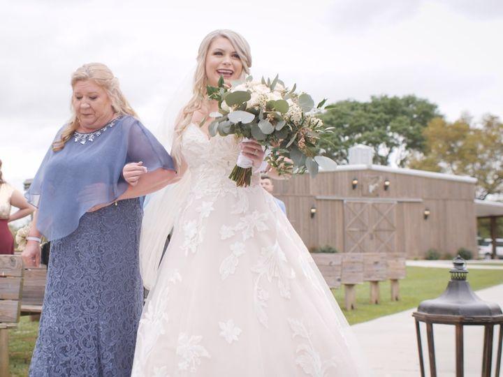 Tmx Screen Shot 2020 09 19 At 3 33 59 Pm 51 1069321 160055083359964 Starkville, MS wedding videography
