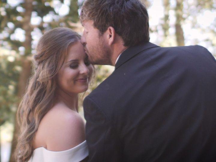 Tmx Screen Shot 2020 09 19 At 3 35 53 Pm 51 1069321 160055085236106 Starkville, MS wedding videography