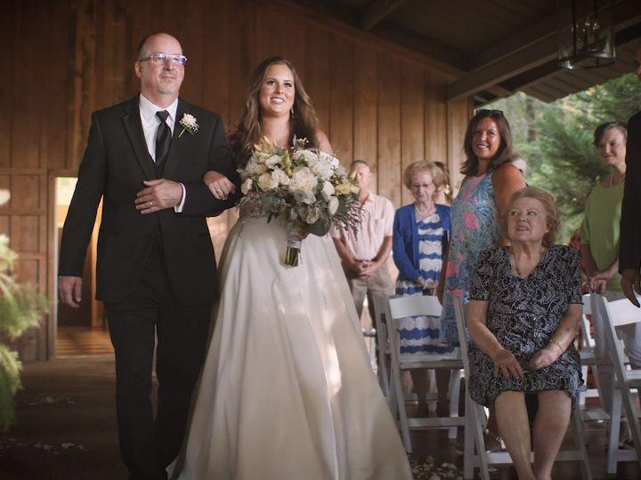 Tmx Screen Shot 2020 09 19 At 3 37 00 Pm 51 1069321 160055086150976 Starkville, MS wedding videography