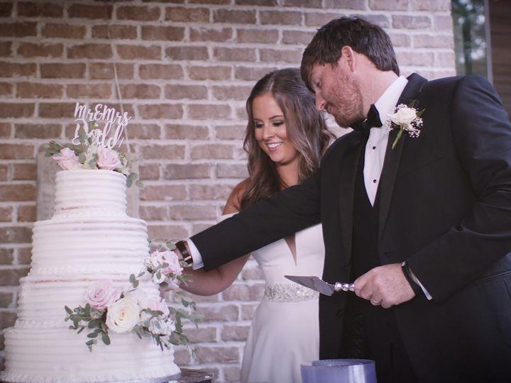 Tmx Screen Shot 2020 09 19 At 3 37 50 Pm 51 1069321 160055086938394 Starkville, MS wedding videography