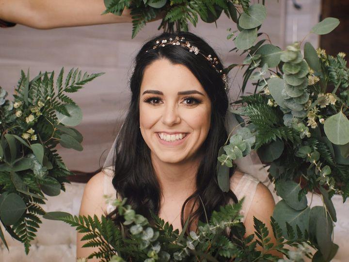 Tmx Screen Shot 2020 09 19 At 3 39 01 Pm 51 1069321 160055086757573 Starkville, MS wedding videography