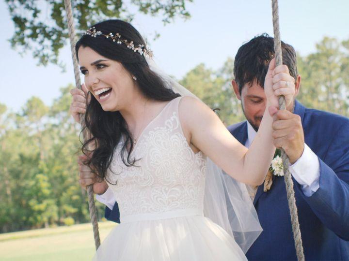 Tmx Screen Shot 2020 09 19 At 3 39 54 Pm 51 1069321 160055085761649 Starkville, MS wedding videography