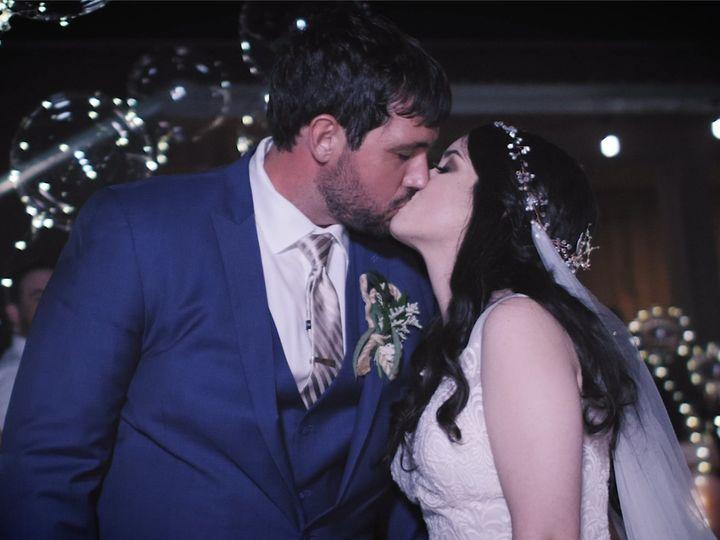 Tmx Screen Shot 2020 09 19 At 3 42 35 Pm 51 1069321 160055087754263 Starkville, MS wedding videography