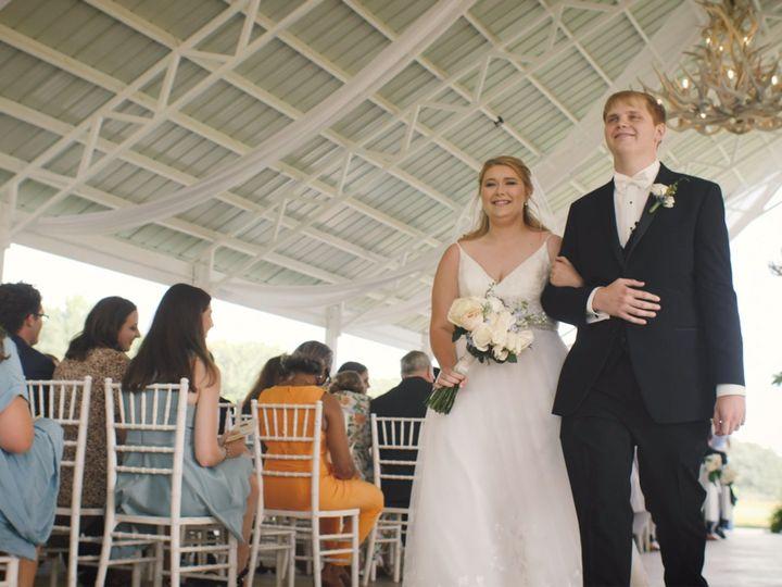 Tmx Screen Shot 2020 09 19 At 3 43 59 Pm 51 1069321 160055088859330 Starkville, MS wedding videography