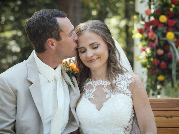 Tmx Screen Shot 2020 09 19 At 3 46 56 Pm 51 1069321 160055090214319 Starkville, MS wedding videography