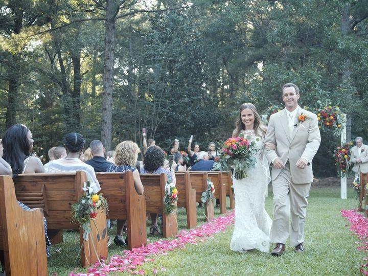 Tmx Screen Shot 2020 09 19 At 3 48 13 Pm 51 1069321 160055090943428 Starkville, MS wedding videography