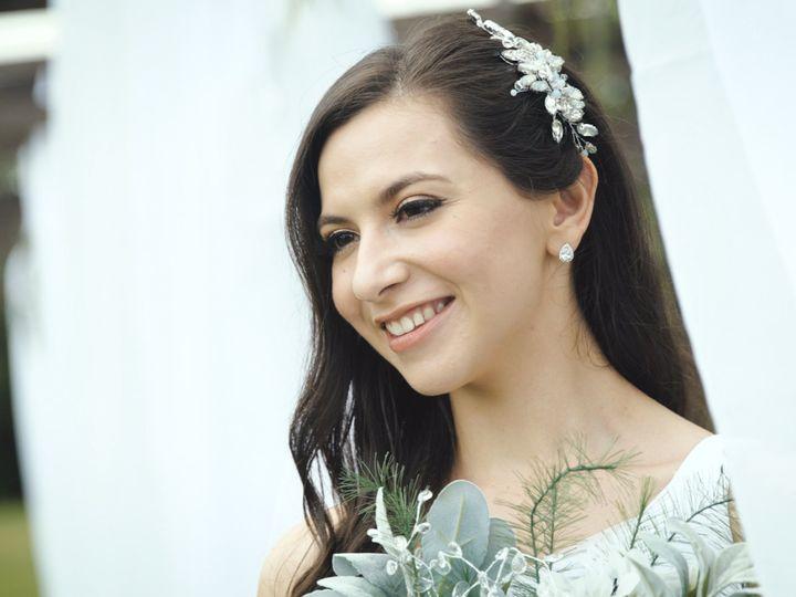 Tmx Screen Shot 2020 09 19 At 3 50 08 Pm 51 1069321 160055087799054 Starkville, MS wedding videography