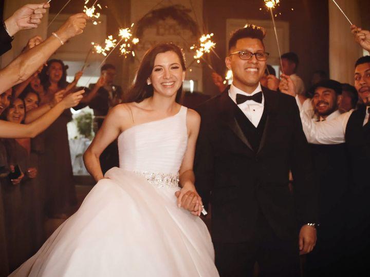 Tmx Screen Shot 2020 09 19 At 3 51 39 Pm 51 1069321 160055090129048 Starkville, MS wedding videography