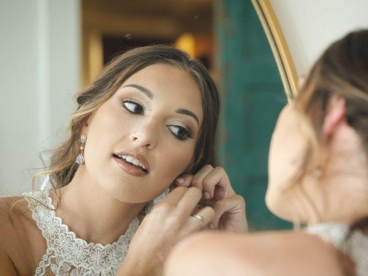Tmx Screen Shot 2020 09 19 At 3 52 26 Pm 51 1069321 160055091731276 Starkville, MS wedding videography