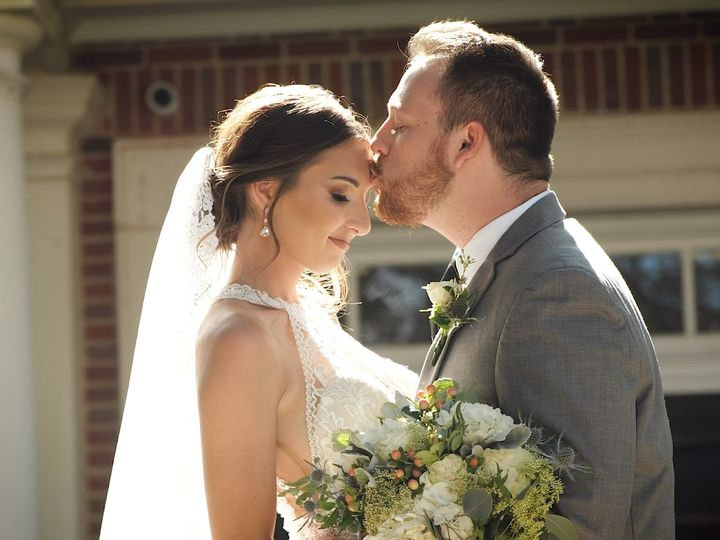 Tmx Screen Shot 2020 09 19 At 3 53 39 Pm 51 1069321 160055093495172 Starkville, MS wedding videography