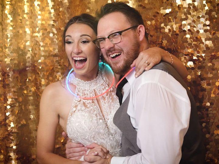 Tmx Screen Shot 2020 09 19 At 3 55 20 Pm 51 1069321 160055091358462 Starkville, MS wedding videography