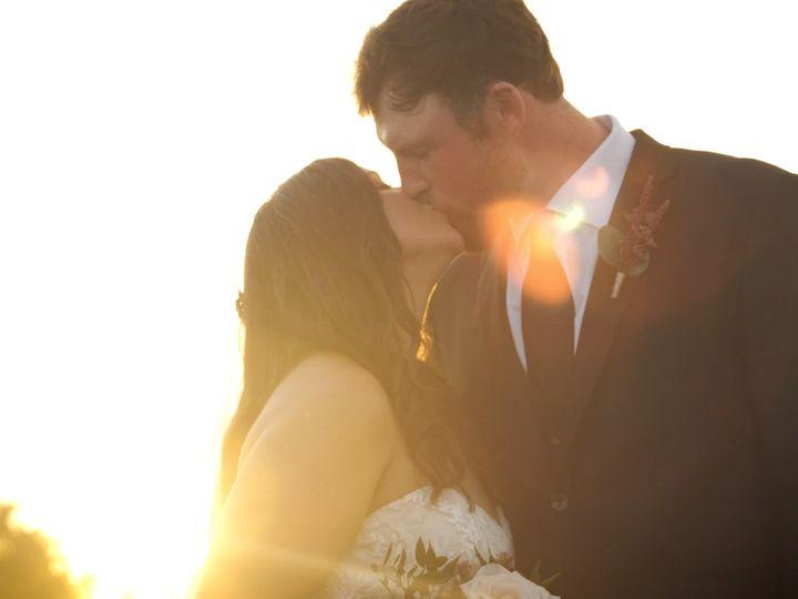 Tmx Screen Shot 2020 09 19 At 3 59 23 Pm 51 1069321 160055094355970 Starkville, MS wedding videography