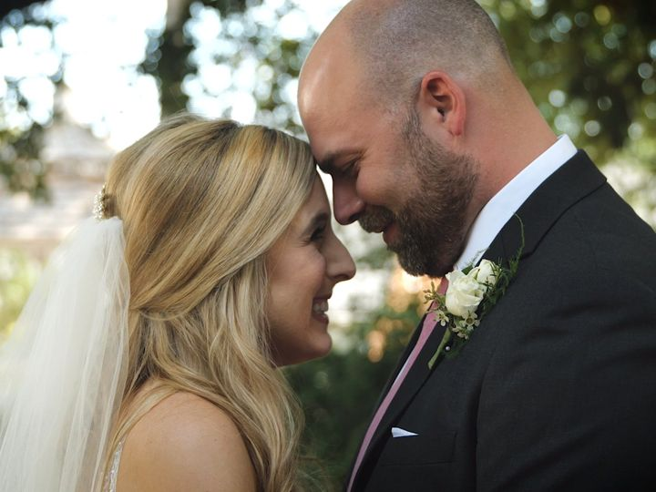 Tmx Screen Shot 2020 09 19 At 4 01 23 Pm 51 1069321 160055094172775 Starkville, MS wedding videography